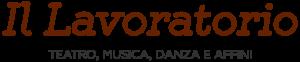 Logo Il Lavoratorio