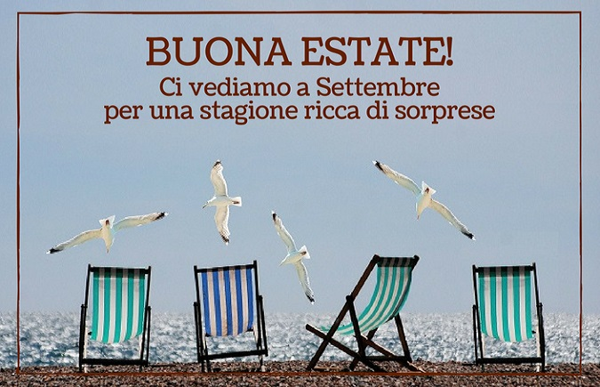 buona-estate-2017