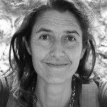 Bianca Papafava foto profilo