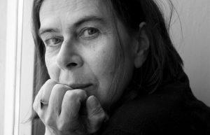 Renata Palminiello - Seminario drammaturgia dello spazio