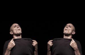 Seminario in 3 parti sul Monologo condotto da Leonardo Capuano a Il Lavoratorio