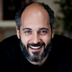 Mario Pietramala foto profilo