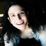 Monica-Santoro-profilo