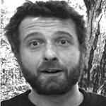 Matteo-Salimbeni-profilo
