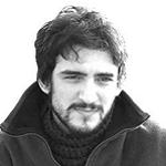 Pablo-Noriega-profilo