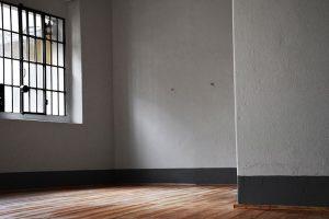 residenze-artistiche-il-lavoratorio