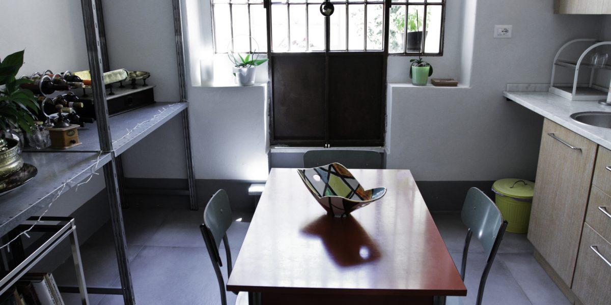Il-Lavoratorio-cucina
