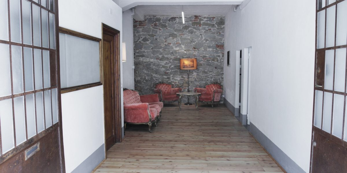 Il-Lavoratorio-ingresso-1