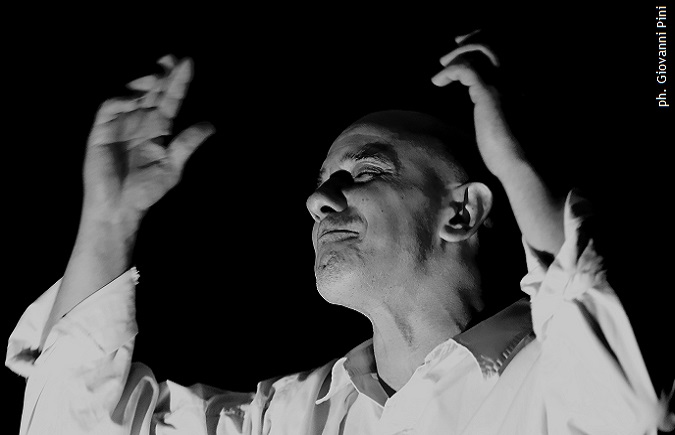 Leonardo-Capuano-Seminario-sul-Monologo-Il-Lavoratorio-2018-2019-sito