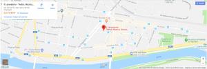 il-lavoratorio-su-google-maps