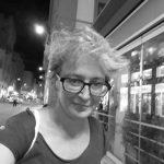 Chiara-Guarducci-profilo