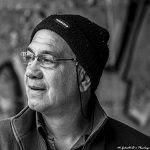 Gilberto-Colla-profilo