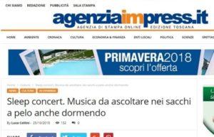 Agenzia-Impress-Sleep-Concert-Il-Lavoratorio