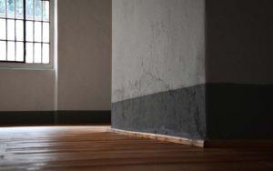 Angolo-sala-Il-Lavoratorio-spazio-di-teatro-a-Firenze