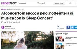 Firenze-Today-Sleep-Concert-Il-Lavoratorio