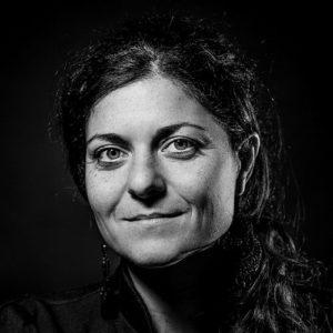 Ilaria-Costanzo-profilo