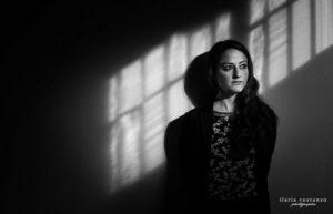Lavoratori-mostra-fotografie-Ilaria-Costanzo-Il-Lavoratorio