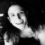Monica-Santoro-foto-profilo