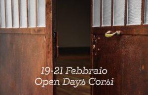 Open-days-corsi-Il-Lavoratorio-2018