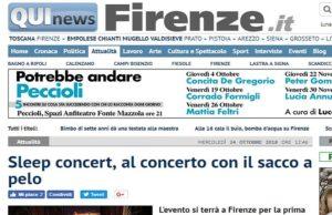 Qui-News-Firenze-Sleep-Concert-Il-Lavoratorio