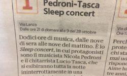 Repubblica-Firenze-Sleep-Concert-Il-Lavoratorio-2
