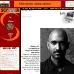 Scanner-recensione-Pinocchi