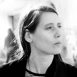 Chiara-Michelini-bio