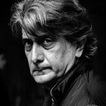 Dominick Tambasco - biografia