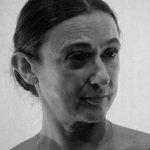 Gianna-Deidda-profilo