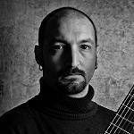 Giorgio-Mirto-profilo