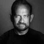 Giulio-Zappa-profilo