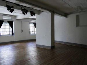 Il-Lavoratorio-sala-2