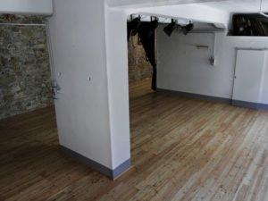 Il-Lavoratorio-sala-4