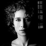 Ludovica-Apollonj-Ghetti-profilo