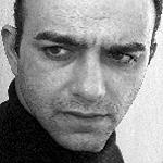Roberto-Salemi-profilo
