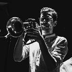 Emanuele-Marsico-profilo