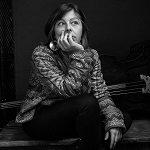 Silvia-Bolognesi-profilo