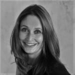 Elena D'Anna - profilo