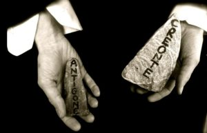 Antigone-parole-e-sassi-con-renata-palminiello-a-il-lavoratorio