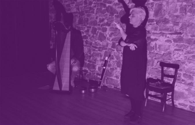 La-voce-nella-dimensione-gestuale-e-performativa-francesca-della-monica-a-Il-Lavoratorio-Primo-modulo-marzo-2020