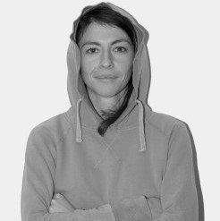 Paola-Villani-foto-profilo