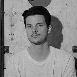 Giacomo-Raffaelli-foto-profilo