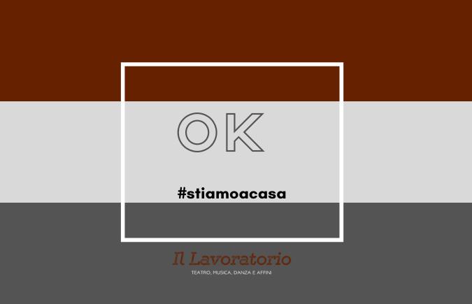 copertina-web-illavoratorioportailteatroacasatua