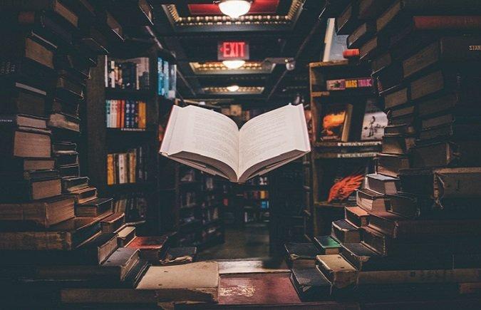 corso-di-lettura-espressiva-online-il-Lavoratorio